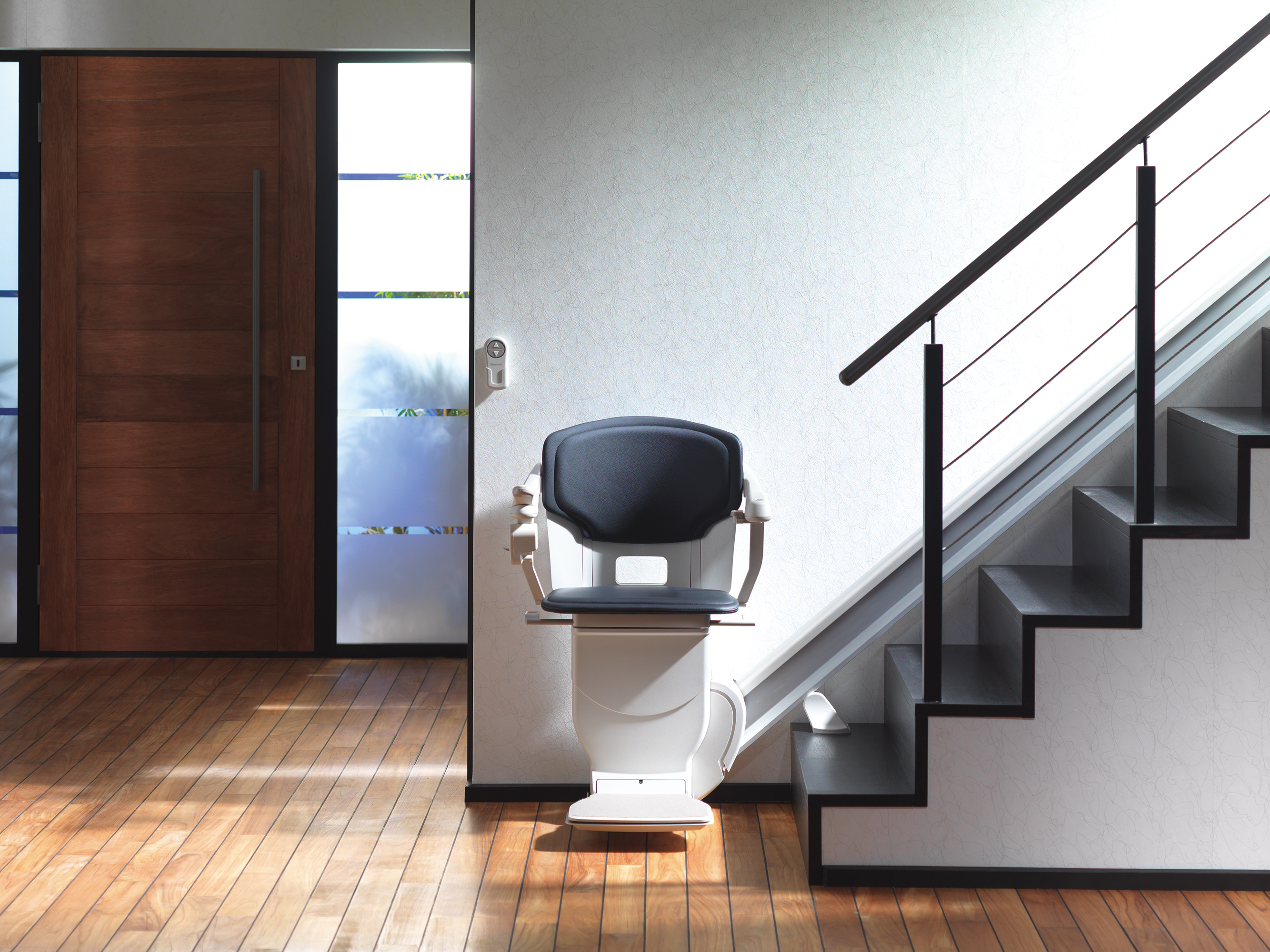 Quelle est la dur e de vie d 39 un fauteuil l vateur - Duree de vie d un frigo ...